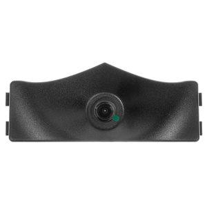 Камера переднього виду для Audi A6L  A6 Quattro 2018 р.в.