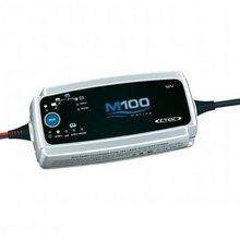 Зарядное устройство СТЕК М100 - Краткое описание