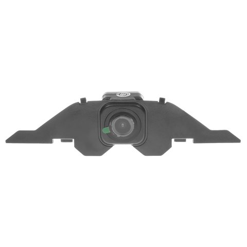 Car Front View Camera for Lexus RX 2020 MY