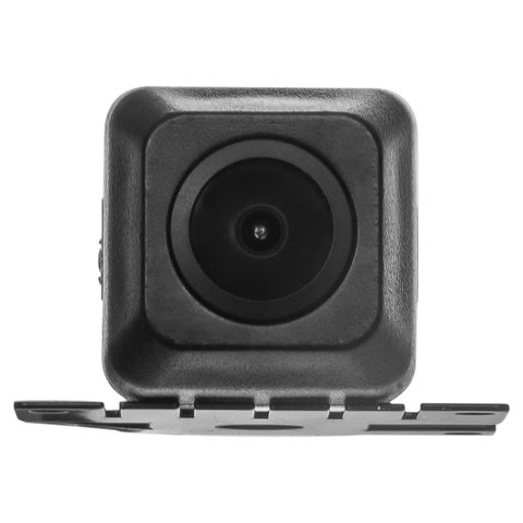 Car Rear View Camera for Toyota with Dynamic Guidelines