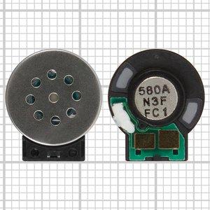 Speaker for Motorola C330, C350, C375, C380, E380, E680, V265, V300, V400, V500, V600, V980 Cell Phones
