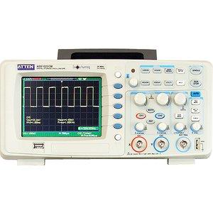 Digital Storage Oscilloscope ATTEN ADS1152CM