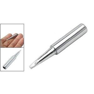 Soldering Iron Tip ATTEN 900M-T-2.4D