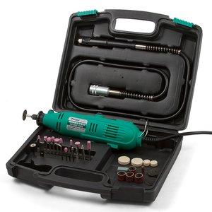 Rotary Tool Kit Pro'sKit PT-5501A