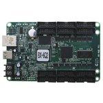 Onbon BX-6Q2-75 LED Display Module Control Card