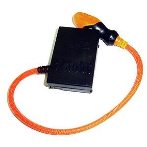 Cable para NS Pro/UFS/HWK para Samsung B7300