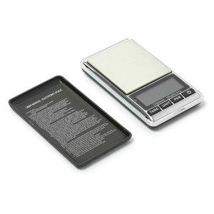 Карманные электронные весы HANKE YF-Y2 (100 г/0,01 г)