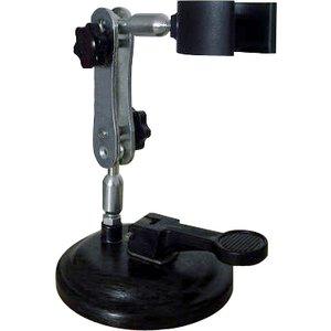 Штатив на вакуумній підошві  Cosview VS-101 для USB-мікроскопів