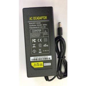 Блок живлення для світлодіодних стрічок 12 В / 3 A (36 Вт, 110-220 В)