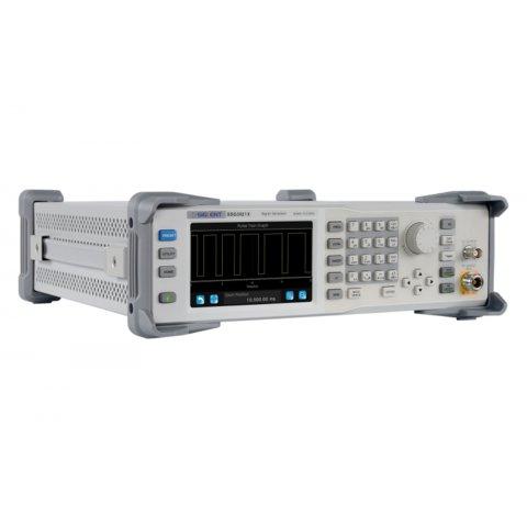 Генератор сигналів SIGLENT SSG3021X