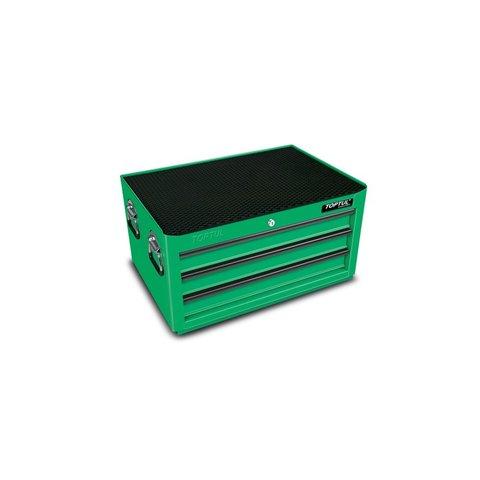 Ящик для інструменту TOPTUL TBAA0304