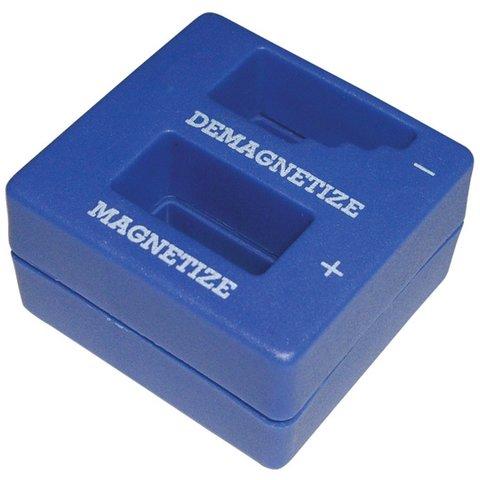 Magnetizer Demagnetizer Pro'sKit 8PK 220