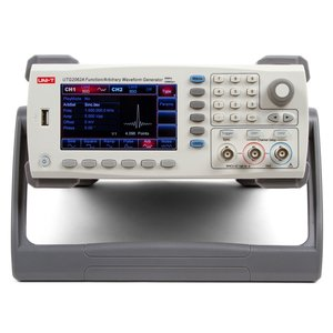DDS/Arbitrary Waveform Generator UNI-T UTG2062A