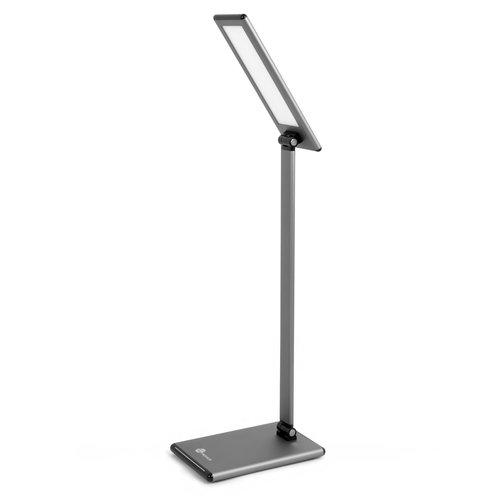 LED Desk Lamp TaoTronics TT-DL20