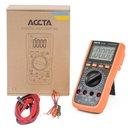 Digital Multimeter Accta AT-280